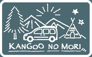 Kangoo No Mori